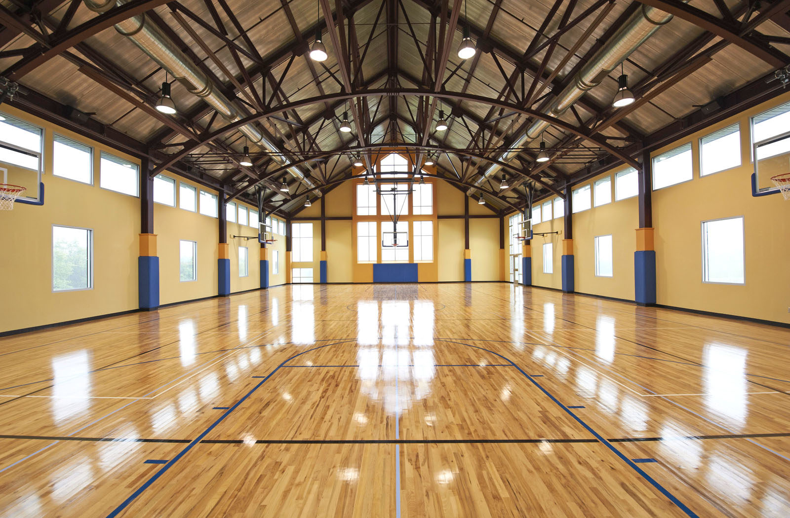 anderson_farm_park_main_gym_3