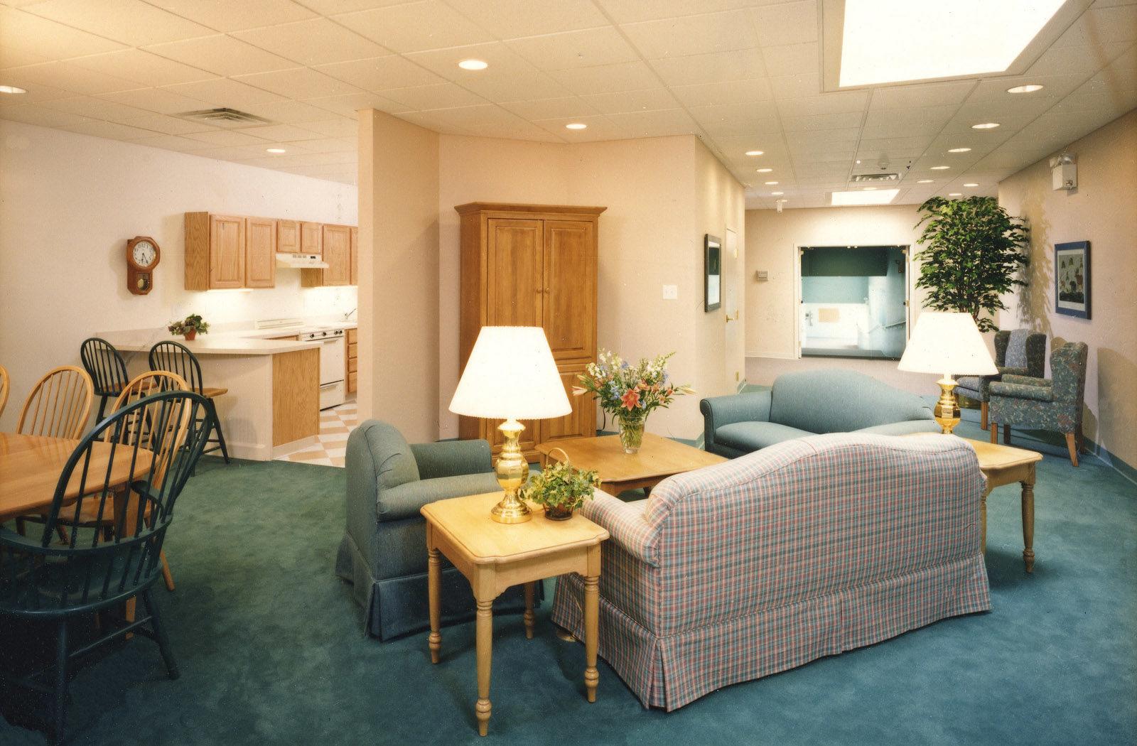 colonnade_suite