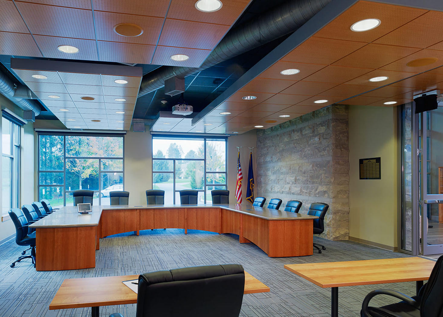 lehigh-board-room-a