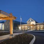 Manheim Township Public Library