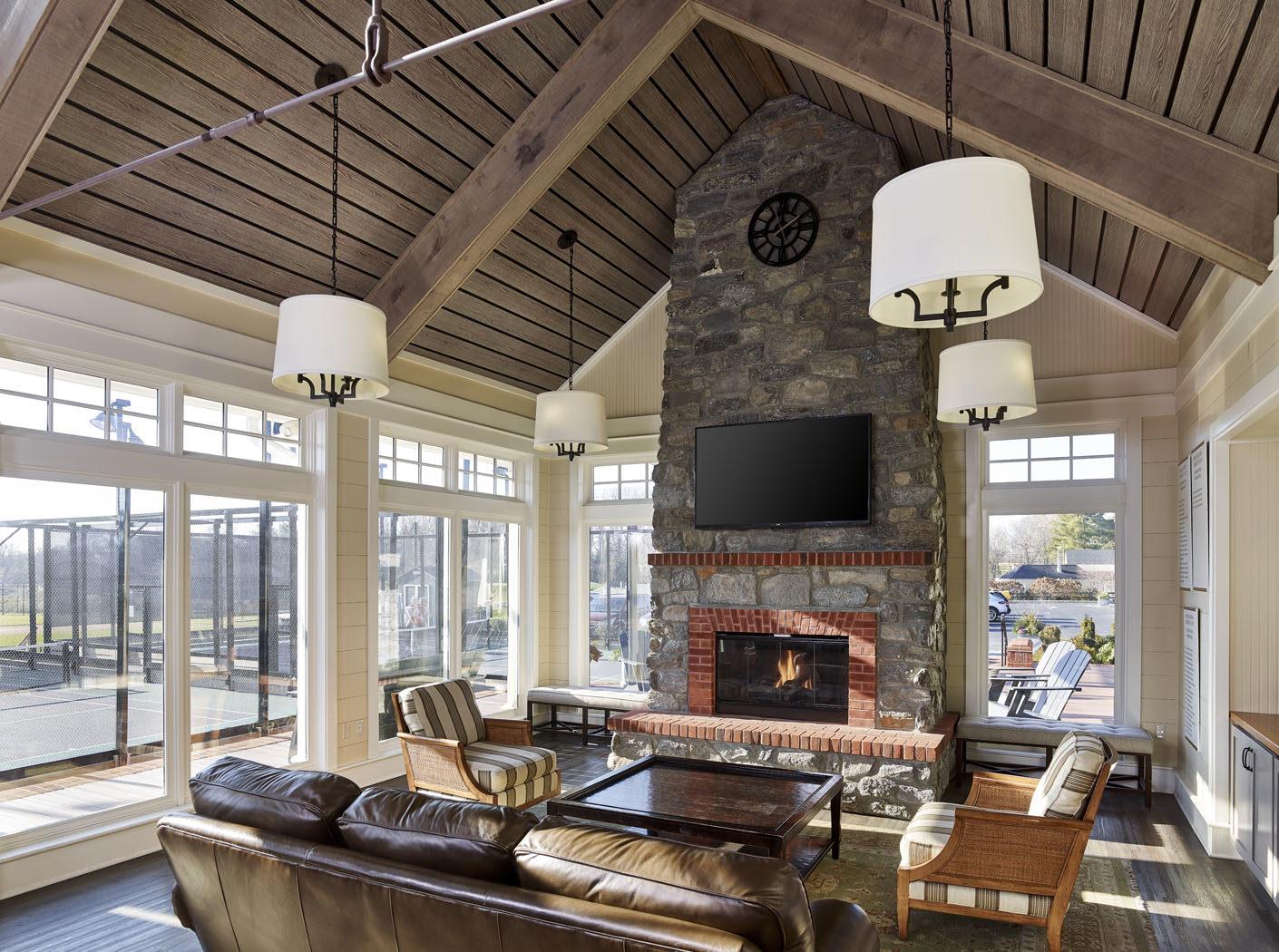 pcc_paddle_fireplace_lounge