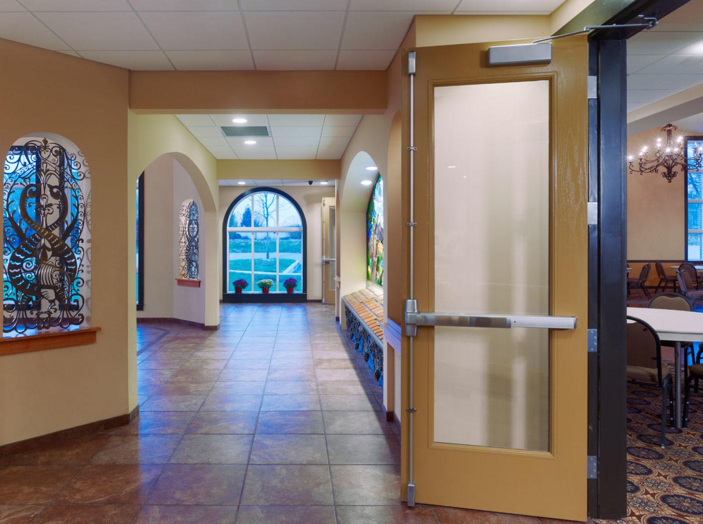 st_greg's_hallway_a