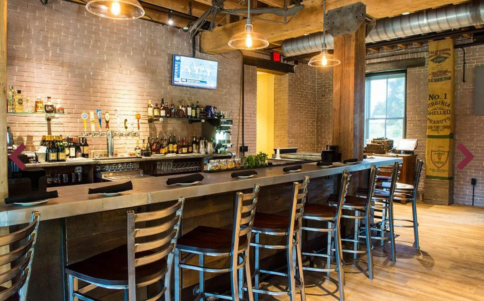 curry_mill_the_bar