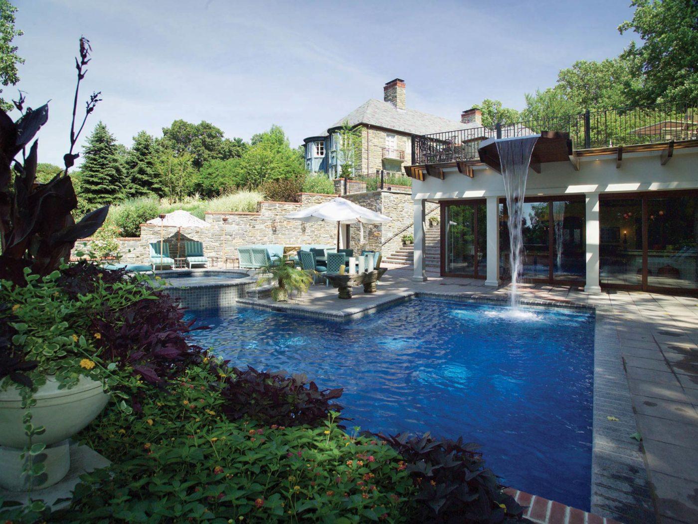pool_strupool-overall