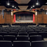 Rosemont College, Ritwitt Theater