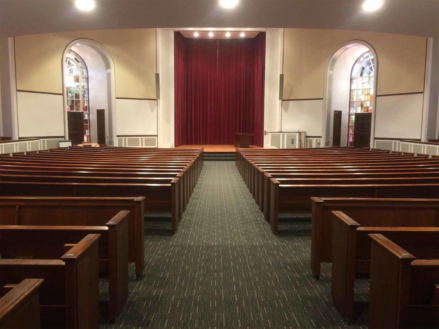 colton chapel 1