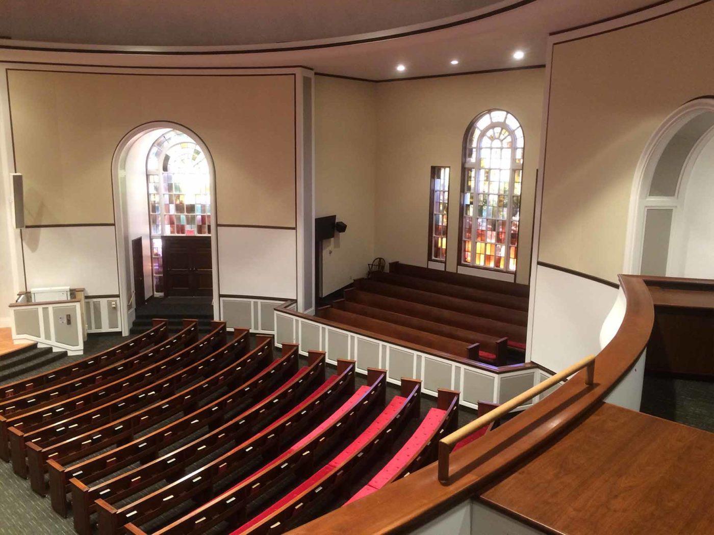 colton chapel 4