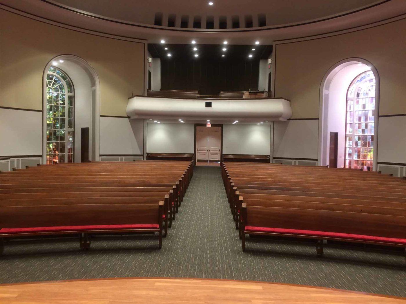 colton chapel 5