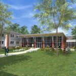Delaware Valley University, Quality of Residence Life Study