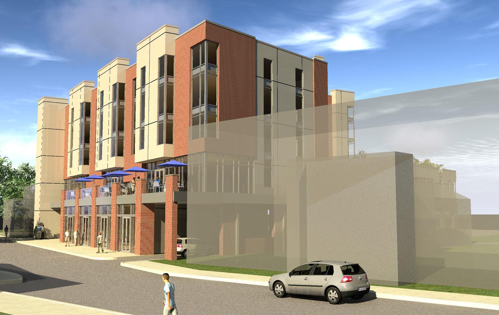 New Horizons Housing2
