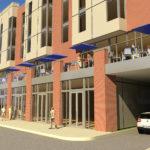 New Horizons Housing