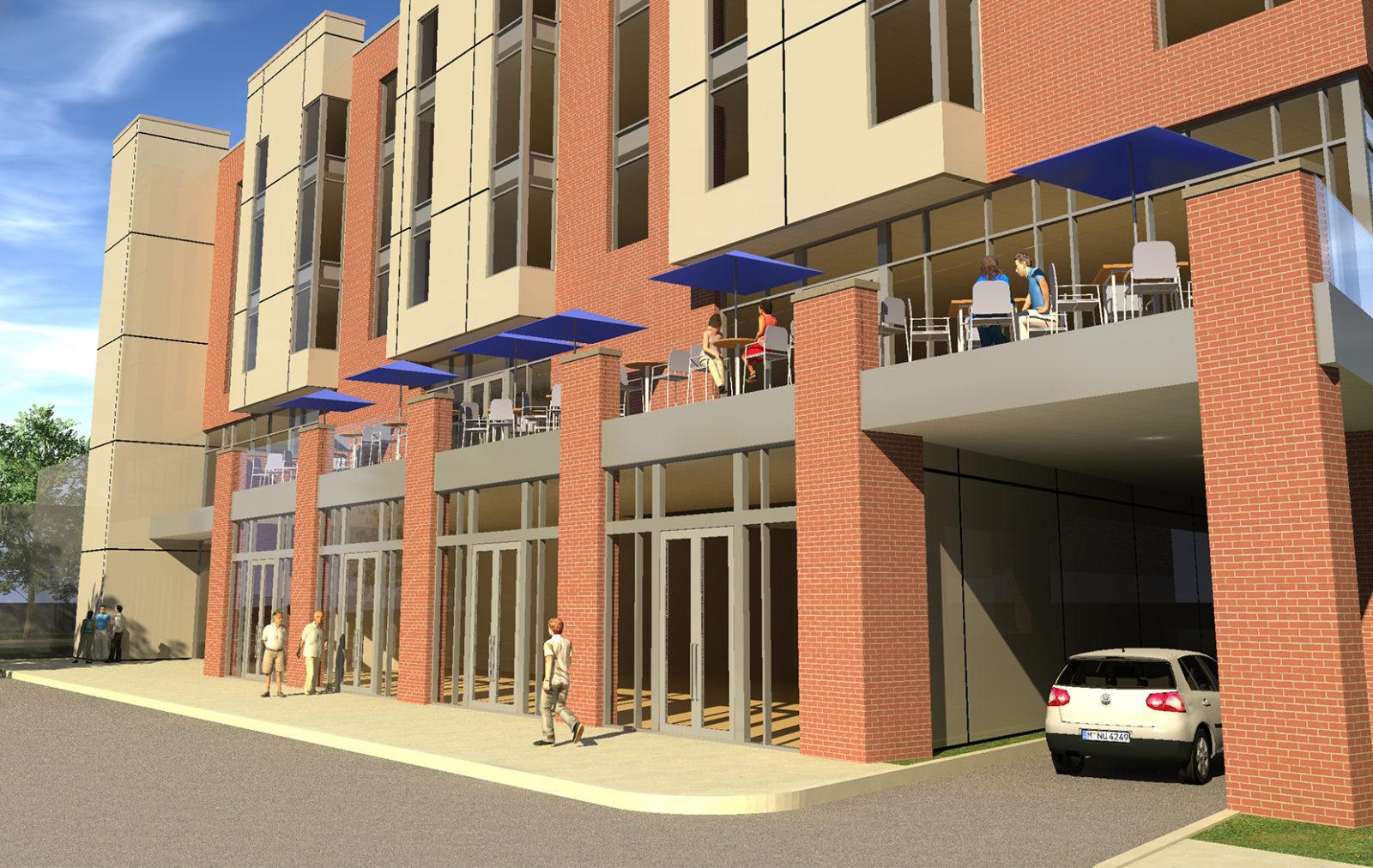 New Horizons Housing3