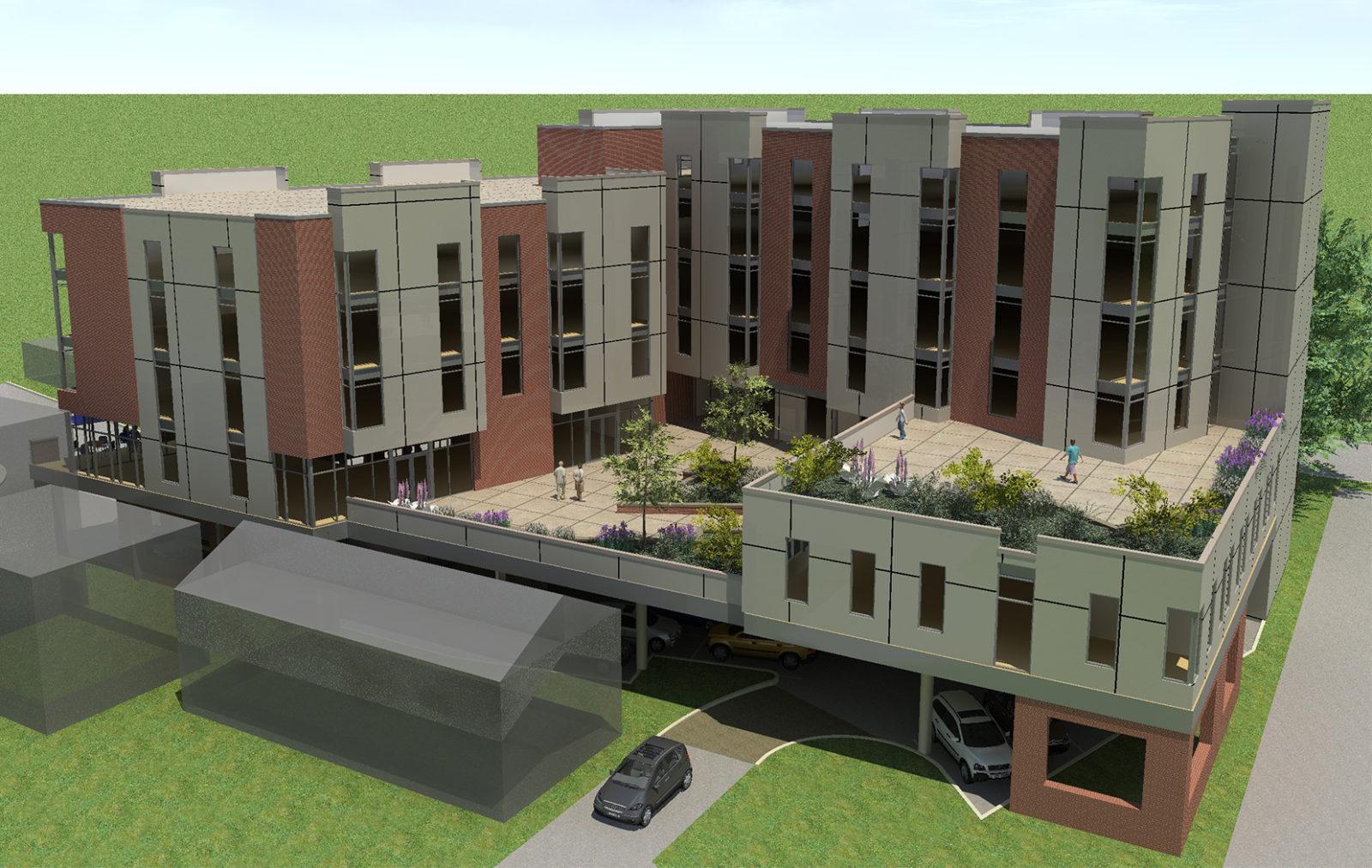 New Horizons Housing5