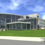 Villanova University, Center for Engineering Education & Research